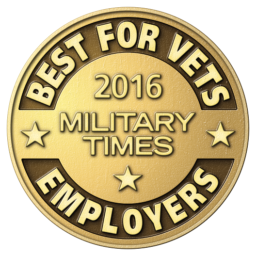 2016_BFV_EMPLOYERS Small