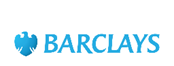 Barclays Dec-20