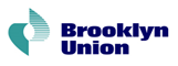 Brooklyn Union