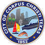 City of Corpus Christi Texas