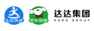 Dada Group – Equity Capital Markets