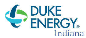 Duke Energy Indiana Mar20