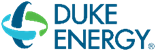 Duke Energy Jun20