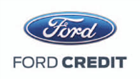 Ford Credit Mar18