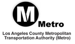 LA County Metropolitan Transportation Authority