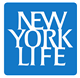 New York Life Apr20