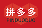Pinduoduo – Equity Capital Markets