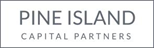 Pine Island Capital Partners – Equity Capital Markets