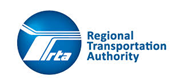Regional Transportation Authority