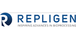 Repligen – Equity Capital Markets