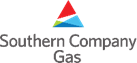 Southern Company Gas Aug20