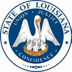 State of Louisiana – Public Finance