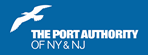 The Port Authority of NY&NJ