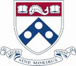 The Trustees of the University of Pennsylvania – Public Finance