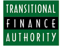 Transitional Finance Authority