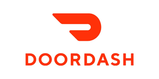 DoorDash – Equity Capital Markets