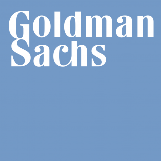 Goldman Sachs – Securitized Products Nov20
