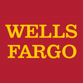 Wells Fargo May20