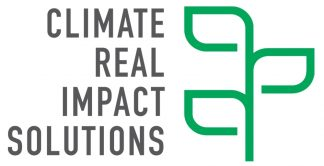 Climate Real Impact Solutions II IPO Jan-21
