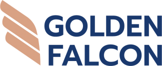 Golden Falcon Dec-20