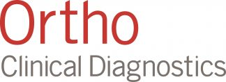 Ortho Clinical Diagnostics IPO Jan-21