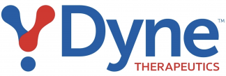 Dyne Therapeutics Inc ECM- Jan21