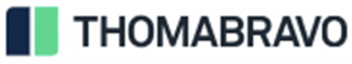 Thoma Bravo Advantage ECM- Jan21