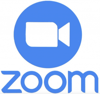 ZOOM Video Communications ECM-Jan21