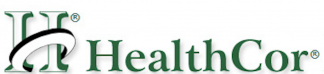 Healthcor Catalio Acquisition ECM- Jan21