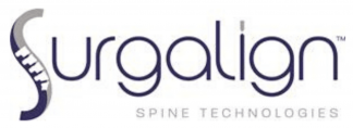 Surgalign Holdings Inc ECM-Jan21