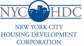 nyc hdc muni – dec20