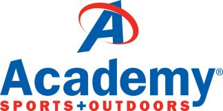Academy Sports & Outdoors Inc ECM-Jan21
