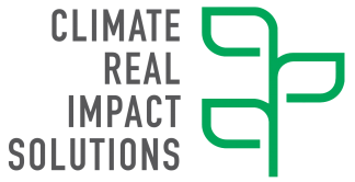 Climate Change Crisis Real Impact I ECM- sep20