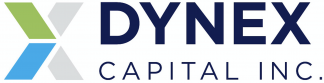 Dynex Capital Inc ECM-Jan21