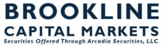 Brookline Capital Acquisition ECM-Jan21