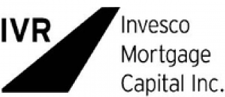Invest Mortgage Capital ECM- Feb21