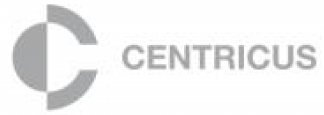 Centricus Acquisition Corp