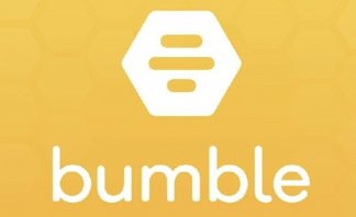 Bumble ECM-Feb21