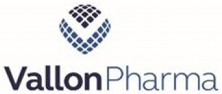 Vallon Pharmaceuticals ECM- Feb21