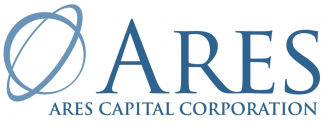 Ares Capital ECM- Feb21