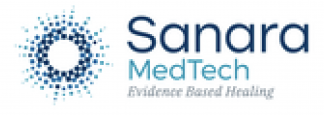 Sanara MedTech ECM- Feb21