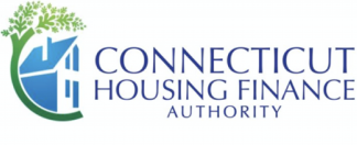 CT Housing Muni -Feb21