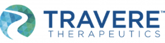 Travere Therapeutics Inc ECM- Feb21