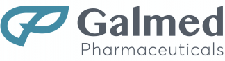Galmed Pharmaceuticals ECM- Feb21