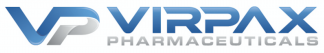 Virpax Pharmaceuticals ECM- Feb21