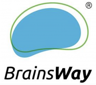 Brainsway LTD ECM- Feb21