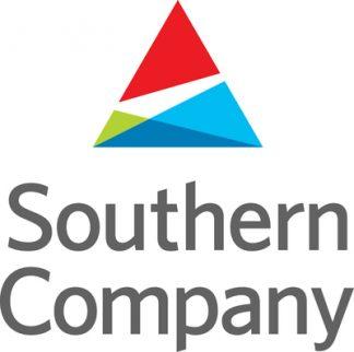 Southern Co May-21