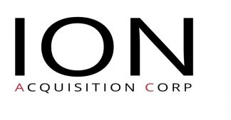 ION Acquisition Corp 2 ECM- Feb21