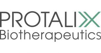 Protalix Biotherapeutics ECM- Feb21