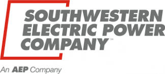 Southwestern Electric Power Mar-21